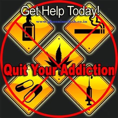 drug addiction thesis - MedHelp