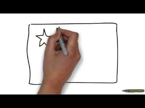 How to Write an Argumentative Essay - Thesis Statements and Paragraphs