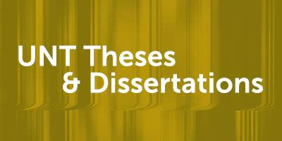 Brazilian digital library theses dissertations